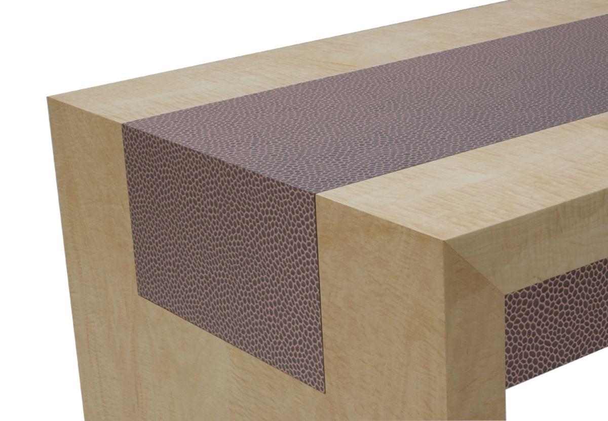 Lee Weitzman Furniture